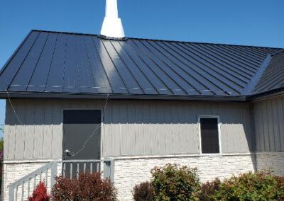 Faith Assembly Church